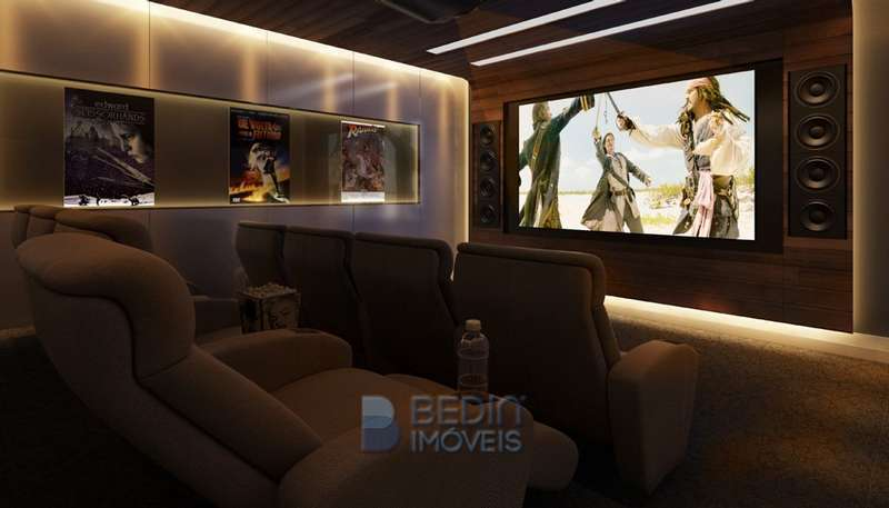 Residence_Cinema_gal_6_9