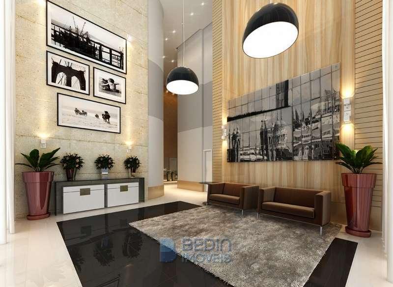 Residence_Hall_de_Entrada