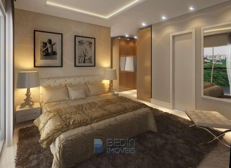 Residence_Suite_Master_ga