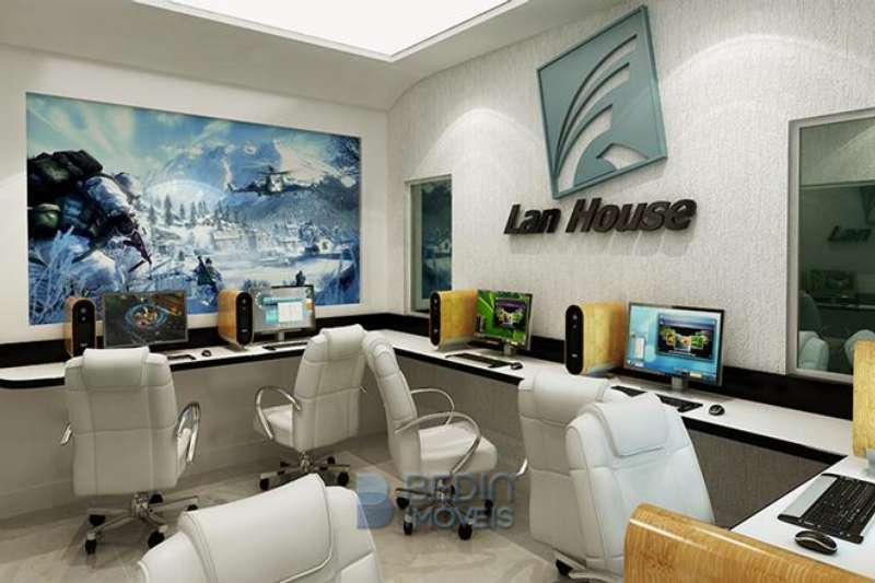 Lan-House-