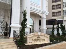 Millennium Palace Residence