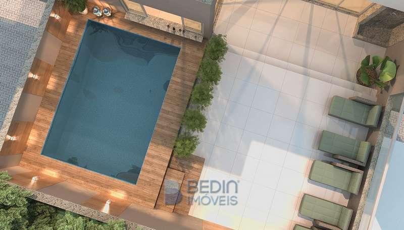piscina_-_porto_das_figue