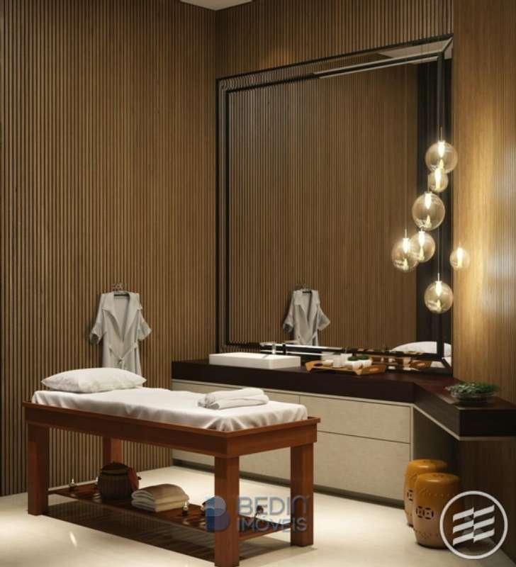 imagem_3d_fs_-_massagem
