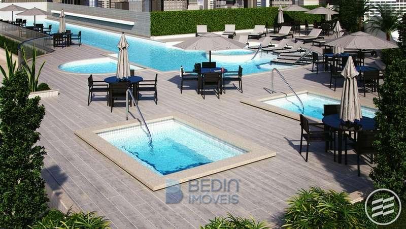 imagem_3d_fs_-_piscina