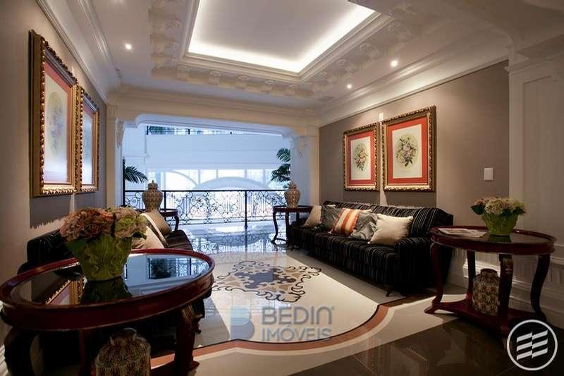 villa_serena_home_club_-_