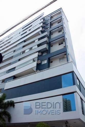 Residencial Carlos de Paula Se�ra
