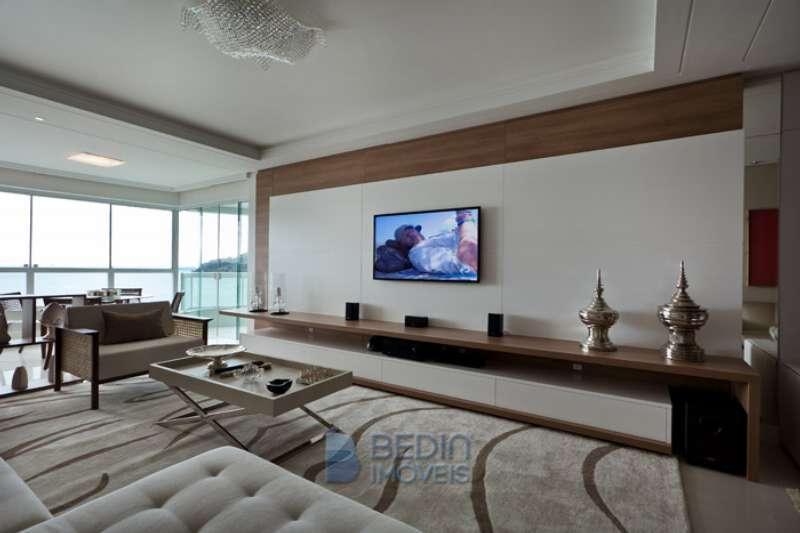 Sala de Tv (2)