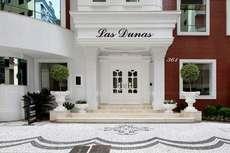Las Dunas Residence
