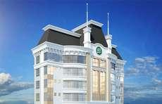 Royalton Residence