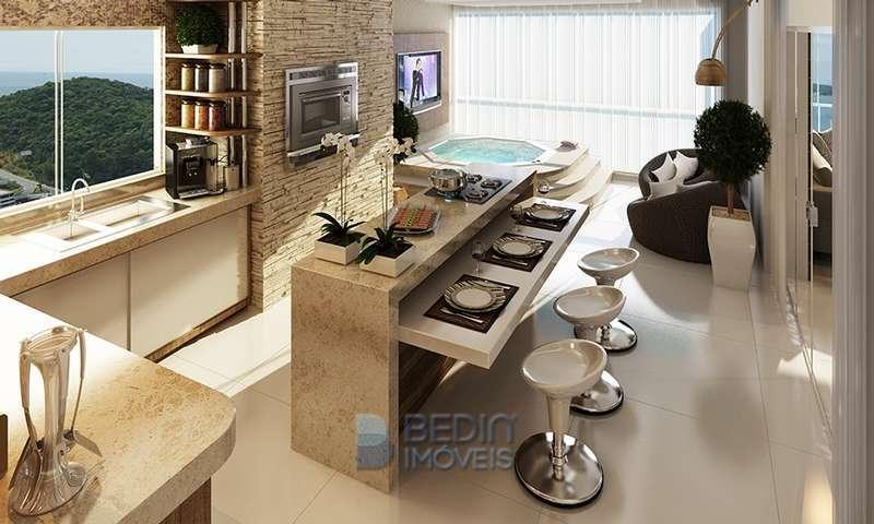 Cozinha (Tipo 01)