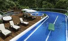 Alameda Jardins Residencial