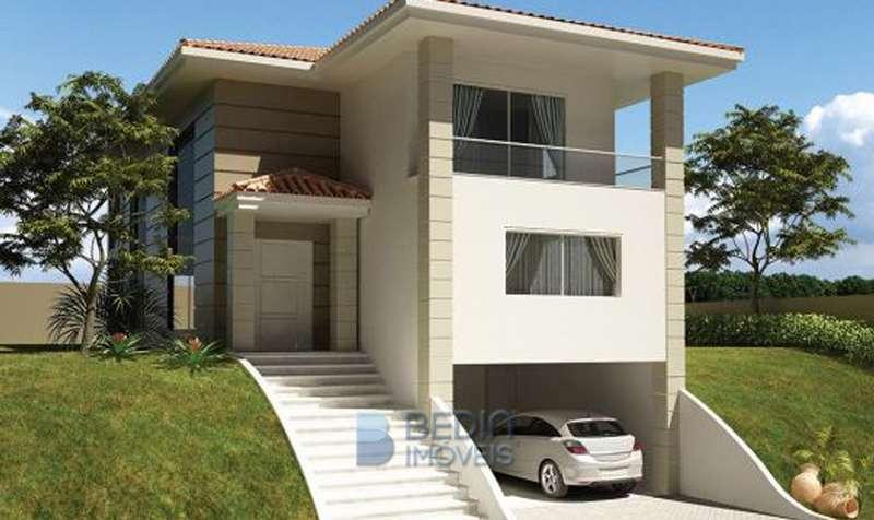 Casa 01 (Imagem ilustrativa)
