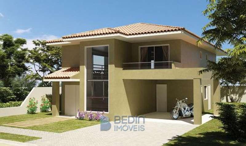 Casa 02 (Imagem ilustrativa)