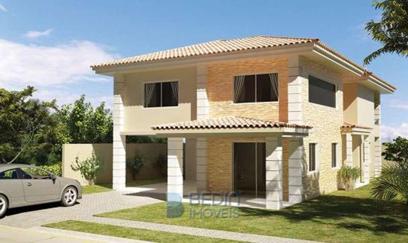Casa 03 (Imagem ilustrativa)