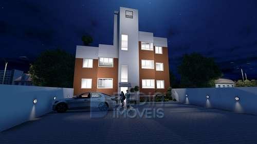 Residencial Nolita - Seu apartamento com gosto de casa.