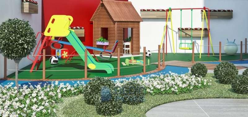 04-Playground-e1344360247