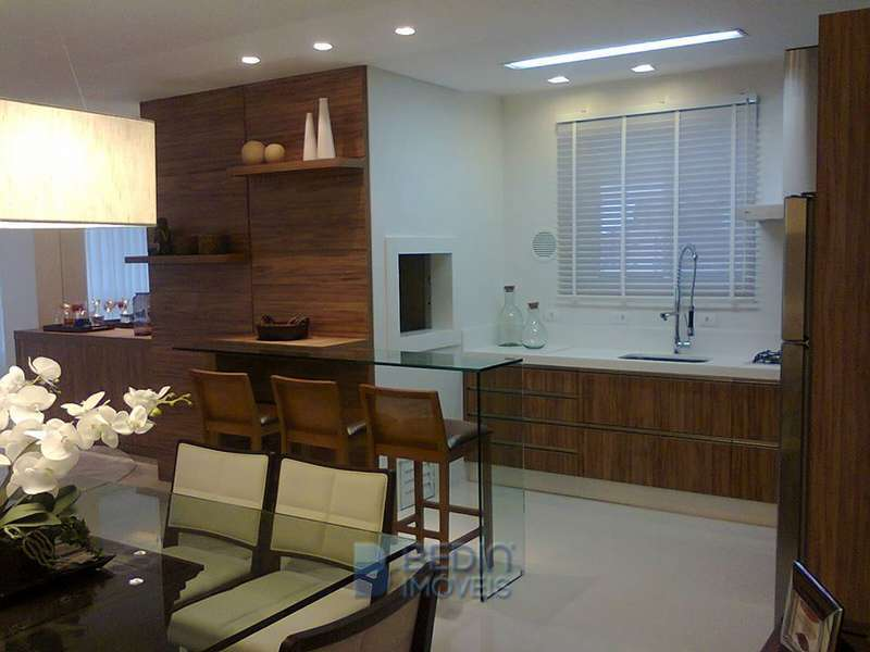 sala 3 ambientes (2)