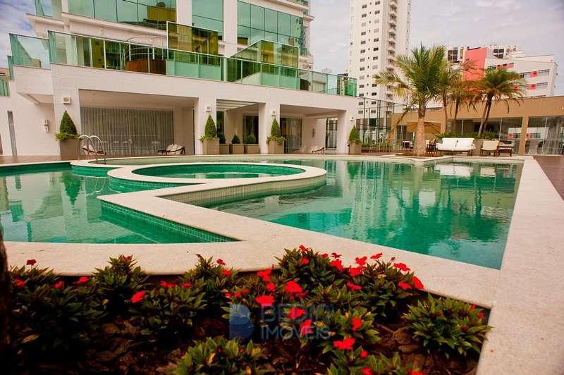 piscina dia 1