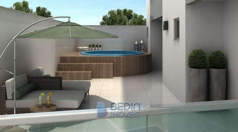 piscina_apto._diferenciad