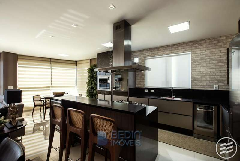 baturite_lounge_house_-_c
