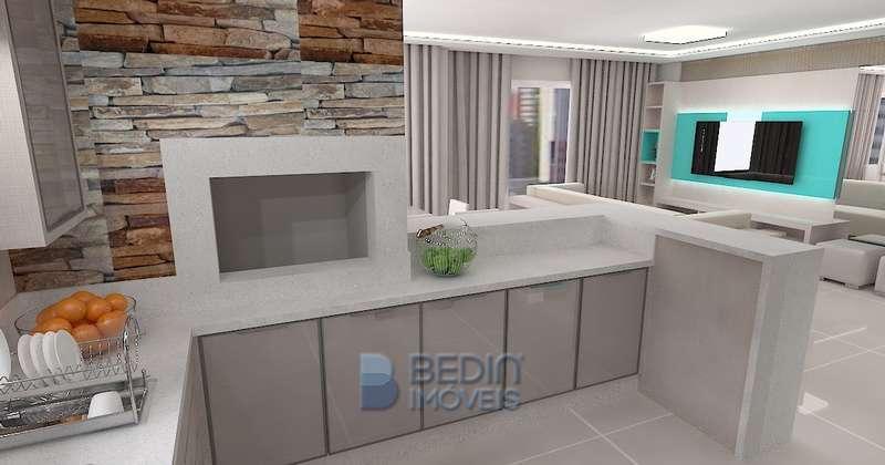 cozinha e sala1