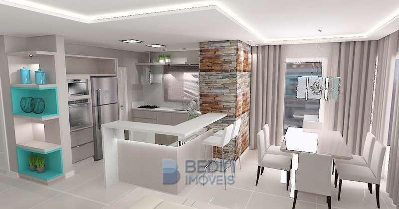 cozinha e sala5