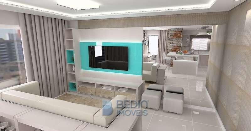 cozinha e sala6