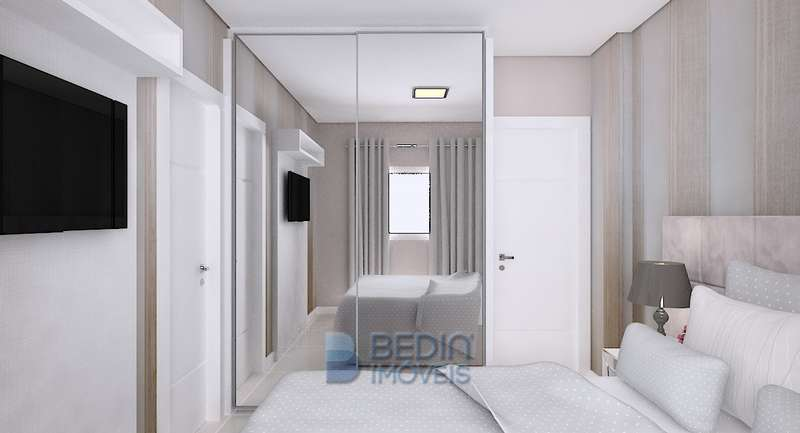 suite1 04