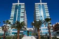 Residencial Atlantic Paradise Towers