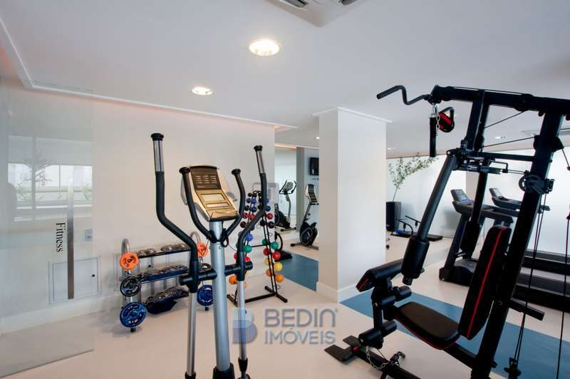 Fitness_Grand-Soleil