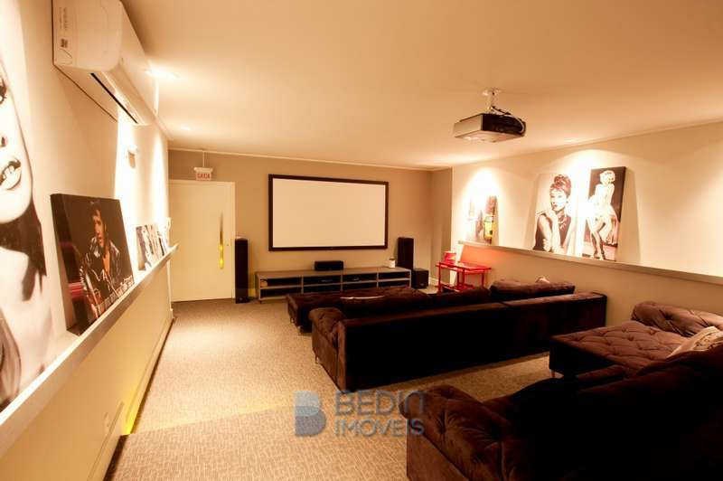 HomeCinema_GrandSoleil