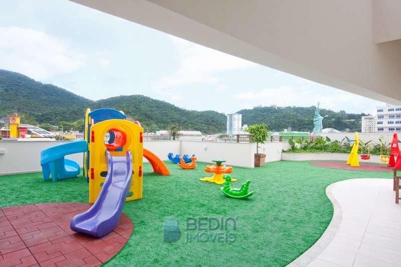 Playground_Grand-Soleil