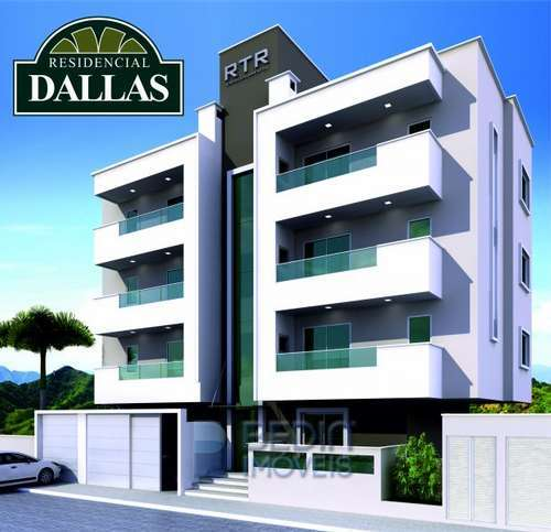 Residencial Dallas