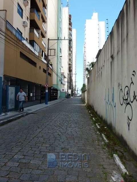 00 Rua (2) (Copy)