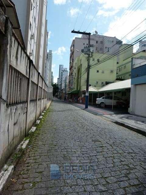 00 Rua (Copy)