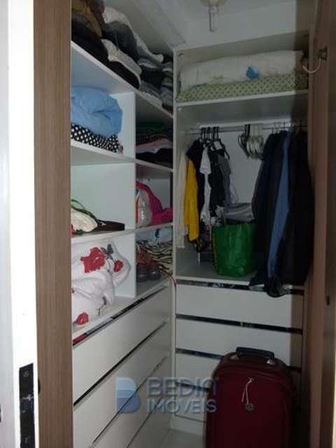 04 Closet Suíte 02 (Copy)