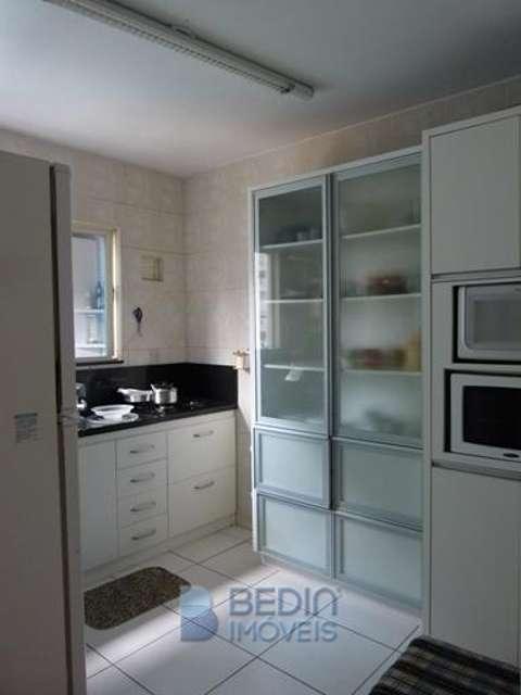 06 Cozinha (2) (Copy)