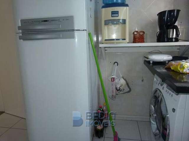 06 Cozinha (3) (Copy)