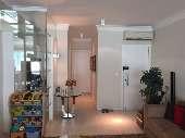 Apartamento 02 suítes finamente mobiliado