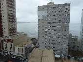 Apartamento 03 suítes quadra mar Bal. Camboriú