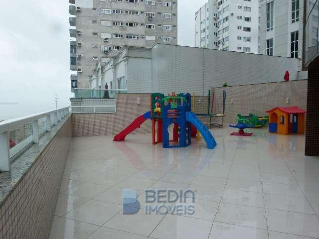 09 Playground