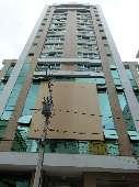 Apartamento Novo - 03 dormitórios -Aceita Permuta