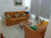 Apartamento 01 dormitório Balneário Camboriú SC
