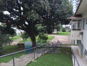 Amplo terreno em Florianópolis - Em frente a UFSC
