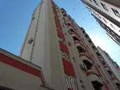 Apartamento 01 Dorm centro Balneário Camboriú