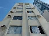 Apartamento 02 Dorm - Centro - Balneário Camboriú