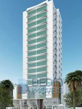 Apartamento 3 Dormitórios - Balneário Camboriú
