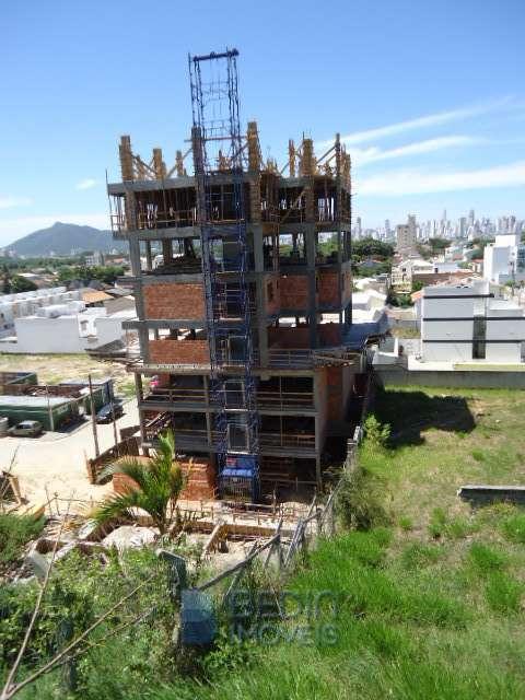Torre Construção