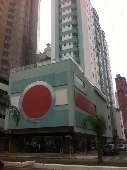 Apartamento 02 Dormitórios 01 Suíte Centro BC