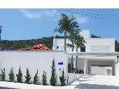 Casa Alto Padrão - 03 Suítes - Barra